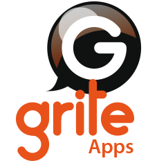griteapps